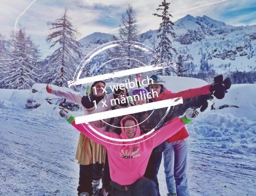 Silvester nach Obertauern